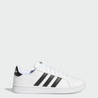 $ CDN72 • Buy Adidas Grand Court Shoes Women's Athletic & Sneakers