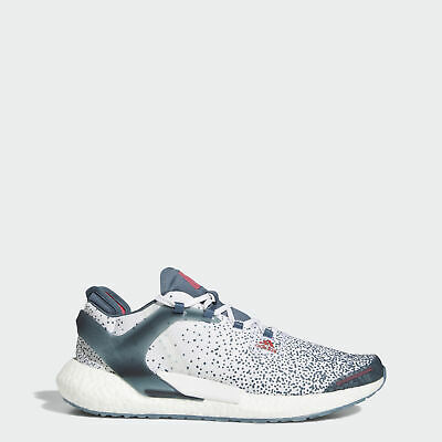 $ CDN160 • Buy Adidas Alphatorsion Boost Shoes  Athletic & Sneakers