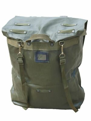 CZ Army Large Capacity Backpack  • 16£