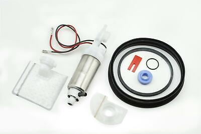 $88.99 • Buy Walbro 255lph Fuel Pump And Installation Kit For 2003-2005 Dodge Neon SRT4