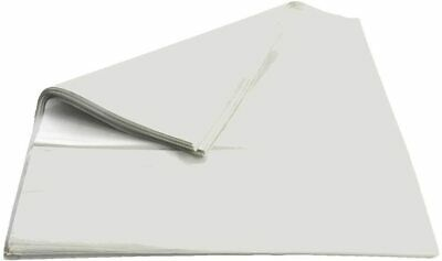 £7.99 • Buy White Packing Newspaper Offcuts Chip Shop Food Wrapping Sheets 20 X 30