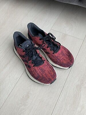 $ CDN30 • Buy Adidas Pure Boost Mens Us 8.5