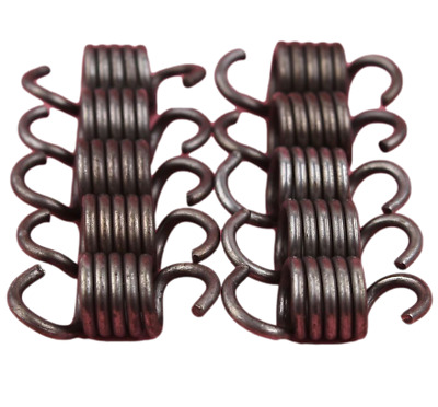 £3.99 • Buy Clutch Tension Spring For Stihl MS190T MS191T 020 020T 019T 021 023 B6-STIHL1079