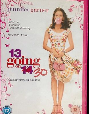 13 Going On 30 • 0.99£