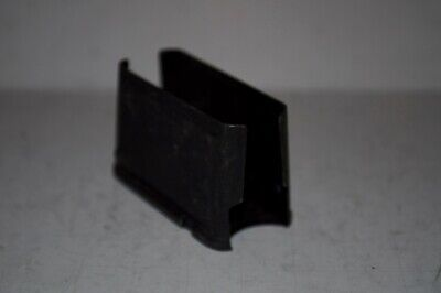 $15 • Buy New Made M1 Garand Clip,also Available In The Deluxe Version Please Contact For