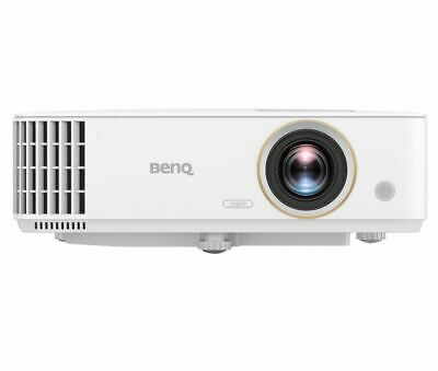 AU1594 • Buy BenQ 4K HDR Console Gaming Projector TH685 Full HD 1080p