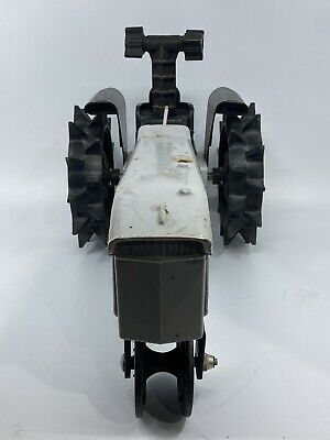 AU92.28 • Buy Old Stock Vintage Craftsman Walking Traveling Metal Tractor Lawn Sprinkler