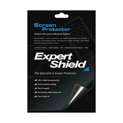 $ CDN18.68 • Buy Expert Shield Anti-Glare Screen Protector For Sony A6500/A5100 Camera, Standard
