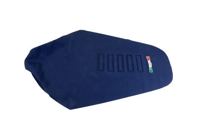 $65.90 • Buy Seat Cover The Valley Wave Blue Kawasaki KX 125 2000 2001 2002 2003 2004 2005