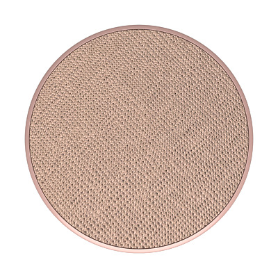 AU24.95 • Buy PopSockets PopGrip: Swappable Grip For Phones & Tablets - Saffiano Rose Gold