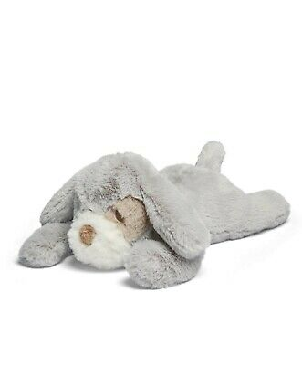 Mamas & Papas Welcome To The World Soft Toy - Puppy • 12£