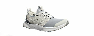 $ CDN43.33 • Buy Under Armour Womens Drift Mineral Gray Running Shoes Size 7 (1581625)