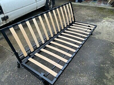 NEW IKEA Bed/seat Frame • 35£