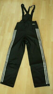 £125 • Buy Adidas Snowboarding Pants With GORE-TEX Pro Shell- O54281- 30  Waist RRP £349.99