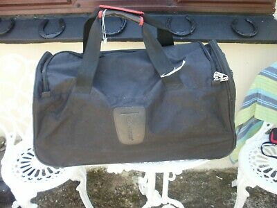 Wenger Swiss Army Gear Holdall Number 2 • 25.99£