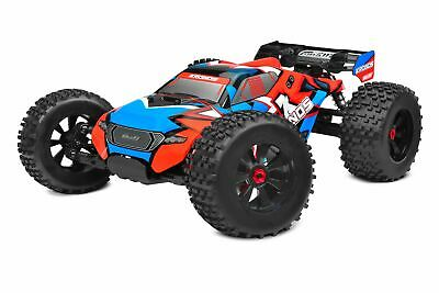 CoRally Kronos XP 1/8th Scale 6S Ready-To-Run Monster Truck • 393.55£