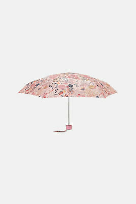 NWT AUTHENTIC CATH KIDSTON MAGICAL MEMORIES Tiny UMBRELLA With COVER • 16.95£