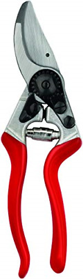 FELCO Model 8 Secateurs Large • 55.44£