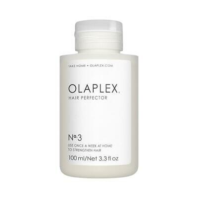 AU50 • Buy Olaplex Women's No. 3 Hair Perfector 100ml Hair Styling & Treatments