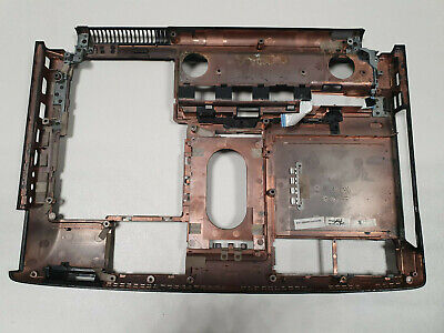 Acer Aspire 6920 Laptop Lower Bottom Base Chassis Plastic Cover  • 9£