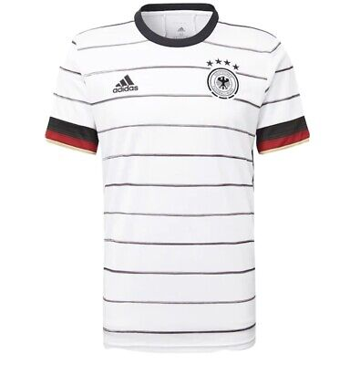 £23 • Buy 2021 Germany Football Home Kit. Large (New Without Tags)