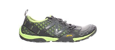 $ CDN60.28 • Buy New Balance Womens Wt10mb Magnet/Bleached Lime Glo Hiking Shoes Size 11