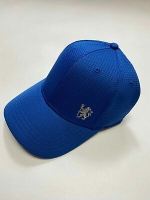 £9.99 • Buy Chelsea Official Mens Stretch Fit Cap