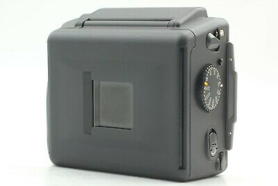 $ CDN349.40 • Buy [Mint] CONTAX 645 Film Back Holder MFB-1 From JAPAN 2222
