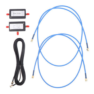 AU36.69 • Buy YouLoop Antenna Portable Passive Magnetic Loop Antenna For HF And VHF (ORIGIZZD