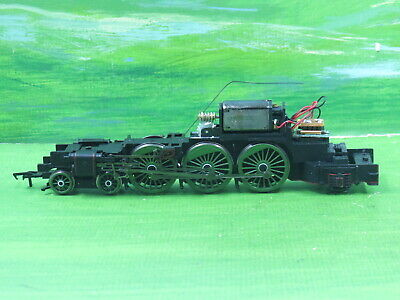 £54.99 • Buy Bachmann Class A1 Loco 4-6-2 Chassis & Motor (China) LNER Green Wheels - OO