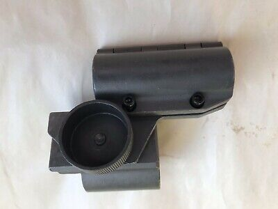 $149 • Buy  Scope Mount And Base For M1D Garand Sniper Fits M81 M82 M84 Scope Repro