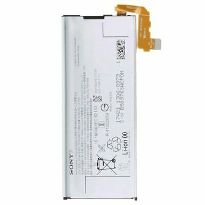 $ CDN26.98 • Buy Battery Official Rechargeable Original Lip1642erpc For Sony Xperia Xz Premium