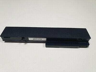 £7 • Buy 6 Cell Laptop Battery For HP Compaq 6715b  365750-001
