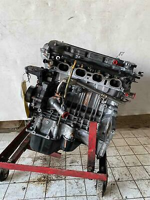 $1368 • Buy Engine Assembly TOYOTA COROLLA 00 01 02 03 04 05 06 07 08