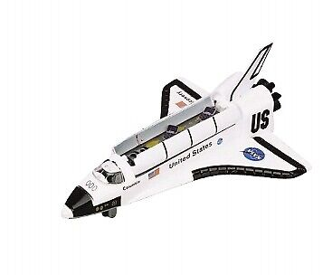 £15 • Buy Large Space Shuttle