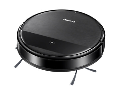 AU224.99 • Buy Samsung POWERbot Essential With 2-in-1 Vacuum Cleaning & Mopping - VR05R503PWK