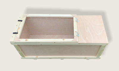 £70 • Buy Brooder Cage , Quail, Chicken , Ducks , Poultry