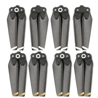 AU35.62 • Buy DJI Spark Accessories 4730F Propellers Quick Release With Propellers Carrying BZ