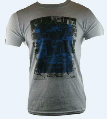 Everton Official Mens T-Shirt • 9.99£