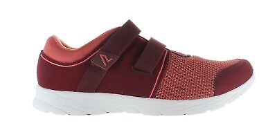 $ CDN30.58 • Buy Vionic Womens Brisk Ema Red Walking Shoes Size 11 (Wide) (1678235)