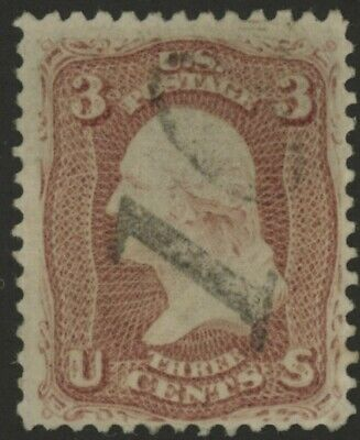 $ CDN12.44 • Buy Mr Fancy Cancel 65 FANCY CANCEL S&E NS-J 14 ITALIC 10 OQUAWKA ILL NICE STRIKLE
