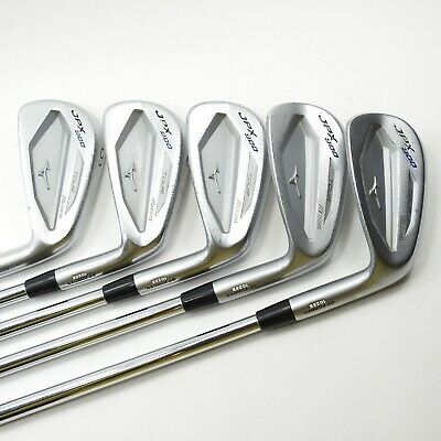 Mizuno JPX 900 Forged 6-PW Forged Project X • 249.09£