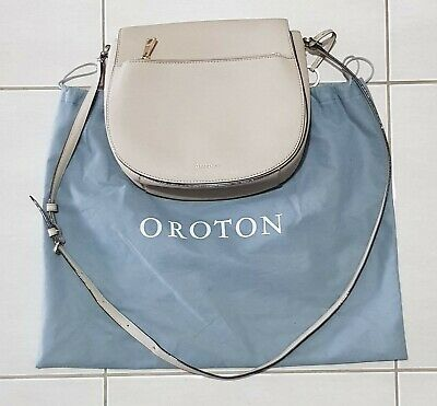 AU55 • Buy Oroton Handbag