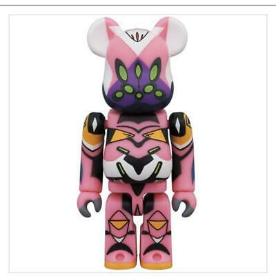 $456 • Buy Medicom Toy  BE @ RBRICK Evangelion Unit 8 β 100% New From Japan