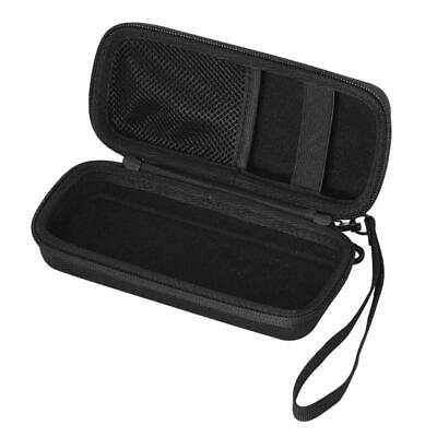 AU10.25 • Buy Hard EVA Zipper Case Storage Bag Pouch For Anker PowerCore 20100mAh And Cable