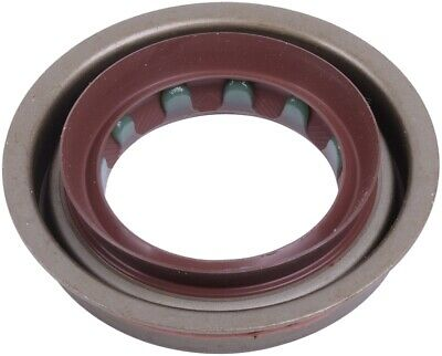 $13.76 • Buy Differential Pinion Seal Rear SKF 17350