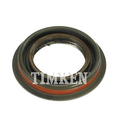 $12.74 • Buy Differential Pinion Seal Timken 710480