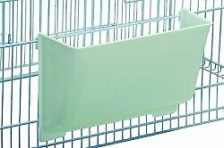 £6.95 • Buy Hay Rack For Small Animals 8438