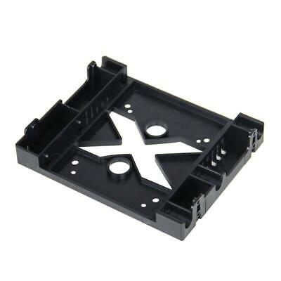 AU5.08 • Buy 5.25 Optical Drive To 3.5 /2.5  SSD FAN Adapter Bracket Hard Drive Holder For PC
