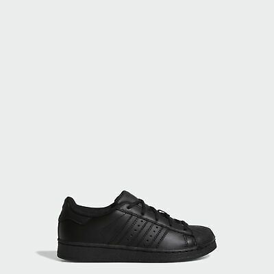 $ CDN64 • Buy Adidas Superstar Foundation Shoes Kids' Athletic & Sneakers